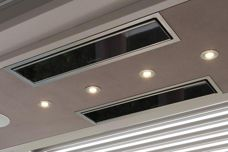 Platinum Smart-Heat heater from Bromic