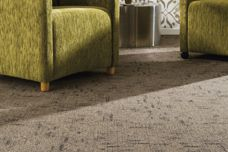 MiltiStorey carpet by EC Group