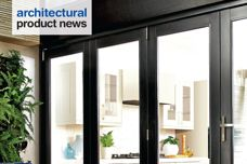 Siteline windows and doors from Stegbar