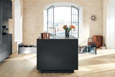 New design option for LEGRABOX drawer systems by Blum
