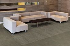 Divergent LVT wins gold at Best of NeoCon Awards