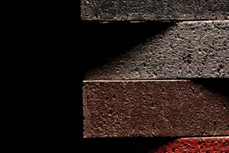 Apollo, Olympus, Everest and Polaris are the new bricks in the Altitude collection.