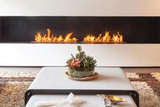 Fire Design Solutions by EcoSmart Fire