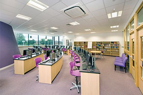 Thermatex Alpha One acoustic ceiling has a sound absorption value for both NRC and AW of 1.00.