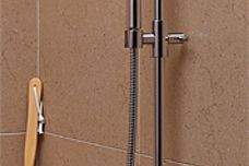 Raymor showers from Mico Design