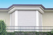Shutters from Blockout Shutters