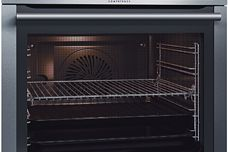 Neue Kollektion appliances by AEG