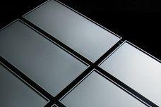 Smartfix facade system