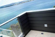 Secura exterior flooring