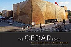 The Cedar Book Volume 4