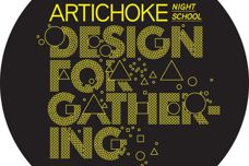 Artichoke Night School