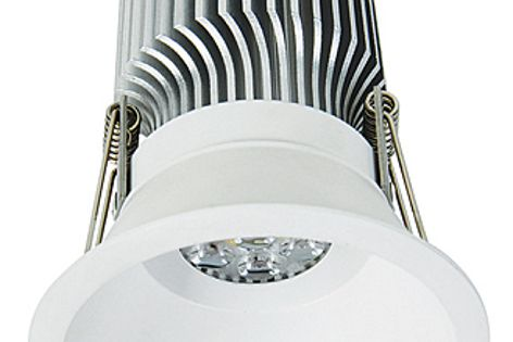 Dimmable LEDs by Beacon Lighting