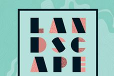 2017 Landscape Australia Conference
