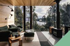 Tasmanian Oak from Tasmanian Timber