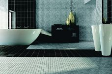 Bathware by Kamirro Stone
