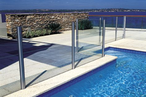 UrbanStone's Ultra Premium collection distinguishes itself by its high quality.