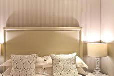 MDF decorative wall and ceiling panels by Easycraft