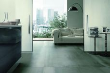 New porcelain panel finishes from Maximum Australia