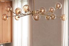 Statement pieces from Beacon Lighting