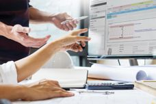 System Maker online tool by Knauf