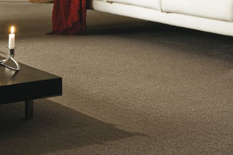 EC Master Series Carrick wool carpet