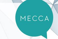 Mecca CPD sessions 2019