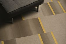 Amtico's 'Connected LVT Collection' from GEO Flooring