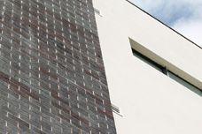 SuperLite lightweight bricks
