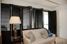 Ultimate range by Open Shutters