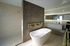 Scyon Secura Interior Flooring