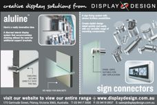 Display Design display solutions