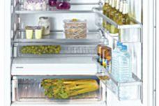 Mastercool K 1801 Vi refrigerator