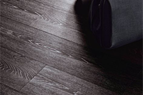 Karndean's new Opus range of vinyl floorcoverings is extremely durable, waterproof and rot-proof.