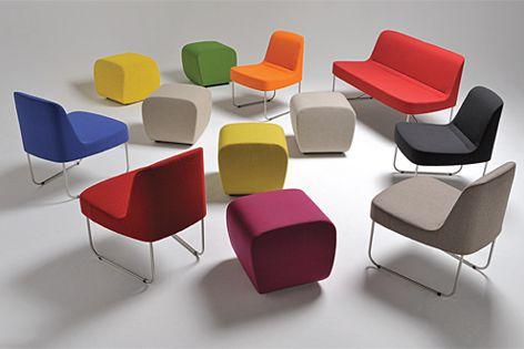 Ellis furniture collection