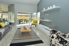 Bondor InsulLiving display home unveiled