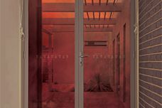 Xtreme Bushfire Protection by Trend Windows and Doors