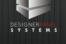 Facade systems from Designer Panel Systems