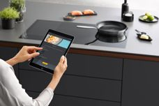 The kitchen of tomorrow is here today