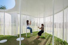 ArchitectureAP Symposium returns to Brisbane