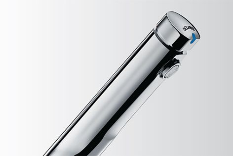 TempoSoft tap from Enware Australia