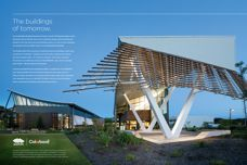 COLORBOND® steel in sustainable building