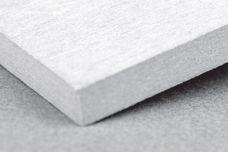 Cement intelligence by CSR Cemintel