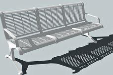 Designer Portal website