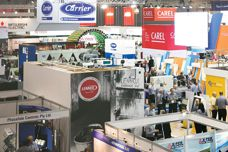 Registrations open for ARBS exhibition 2018