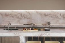 Excava quartz surfaces from Caesarstone
