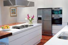DK Design Kitchens