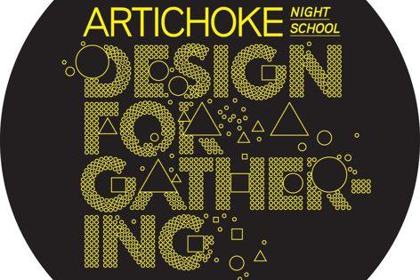 Artichoke Night School