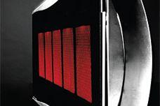 Platinum Smart-Heat by Bromic Heating