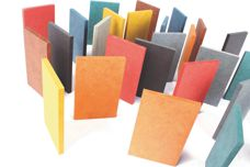 FORESCOLOR – Solid colour MDF innovation