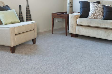 Touchtiles carpet collection by Cavalier Bremworth